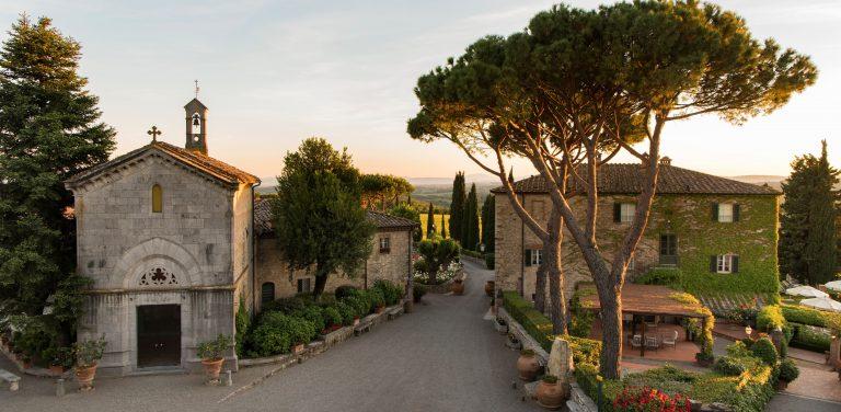 Borgo San Felice 1-min