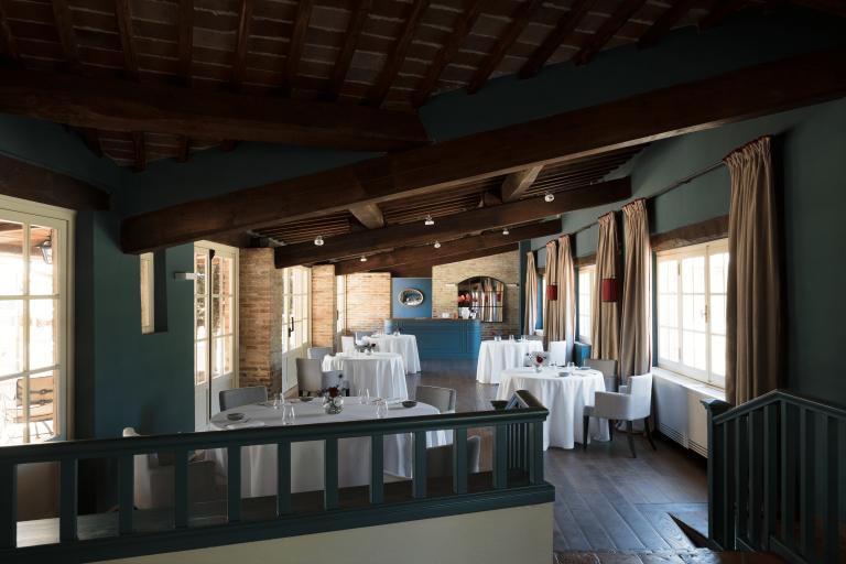 BSF-ristorante-01