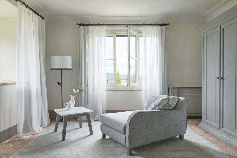 COMO Suite Living Room High Resolution 2
