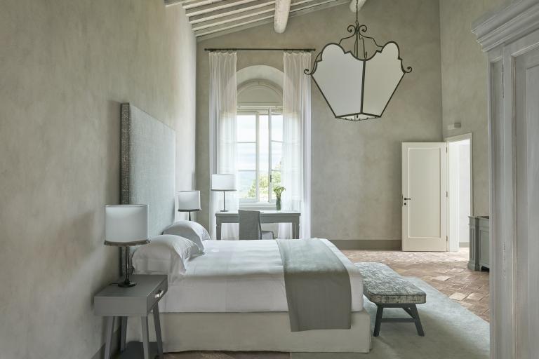 COMO Terrace Bedroom High Resolution 2