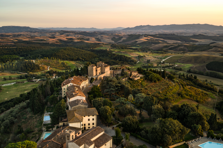 Castelfalfi_Toscana-Resort_2018_043_HighRes