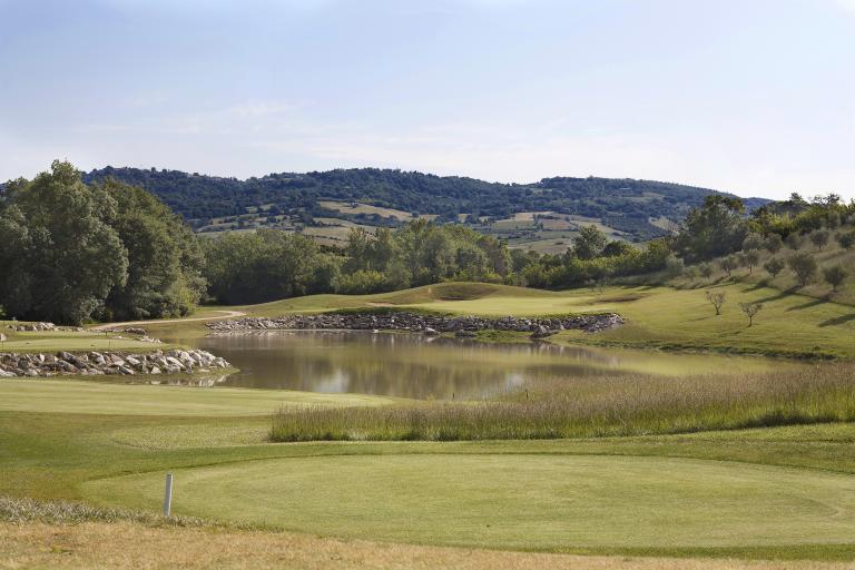 Golf_TdS_JPetrucci (1)