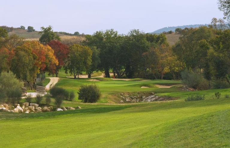 Golf_TdS_JPetrucci (10)