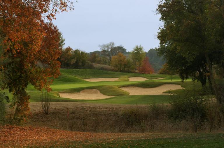 Golf_TdS_JPetrucci (12)