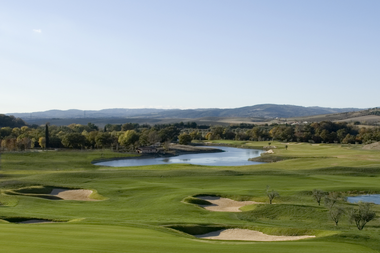 Golf_TdS_JPetrucci (4)