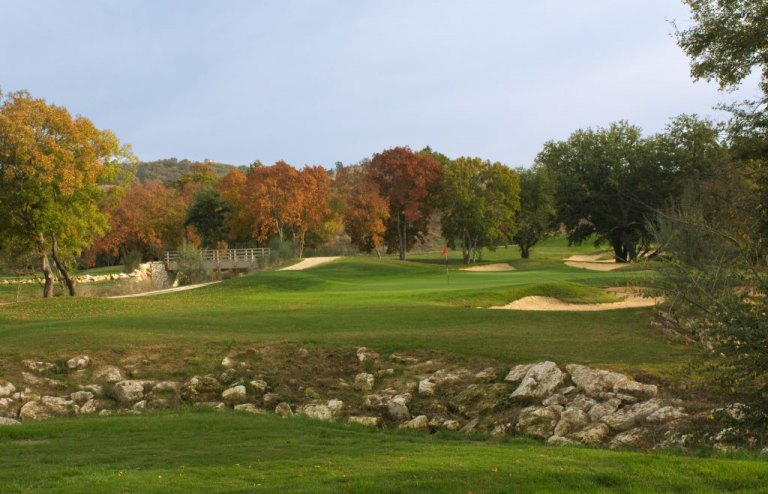 Golf_TdS_JPetrucci (5)