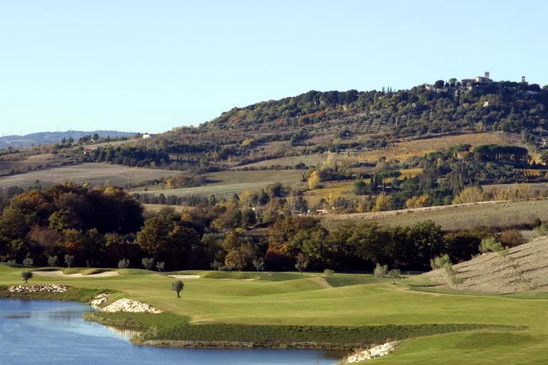 Golf_TdS_JPetrucci (6)