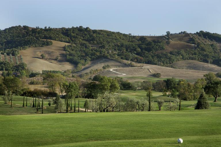 Golf_TdS_JPetrucci (7)