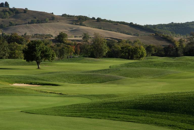 Golf_TdS_JPetrucci (8)