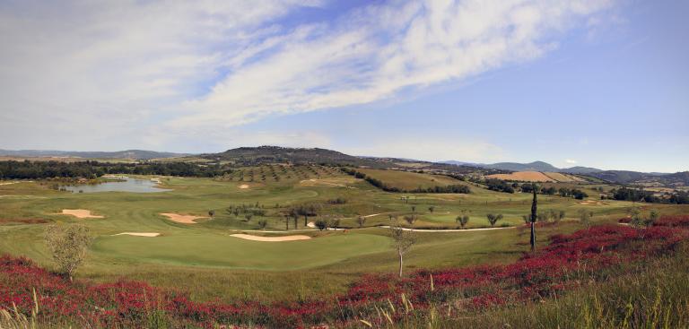 Golf_TdS_JPetrucci (9)