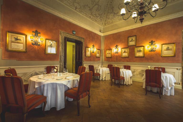 Grand Hotel Continental Siena_SaporDivino (12)