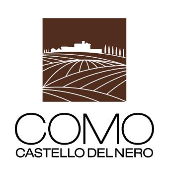 LOGO Castello Del Nero Logo Pantone 4625 (002)