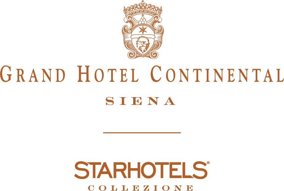 LOGO Grand_Hotel_Continental_verticale (002)