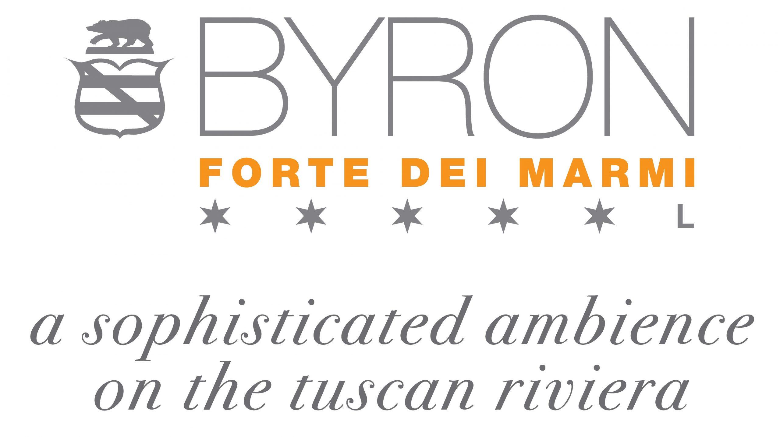 LOGO_payoff_vertic BYRON