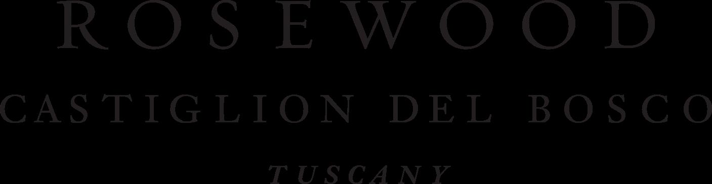 RWCdB-Logo-black-FA