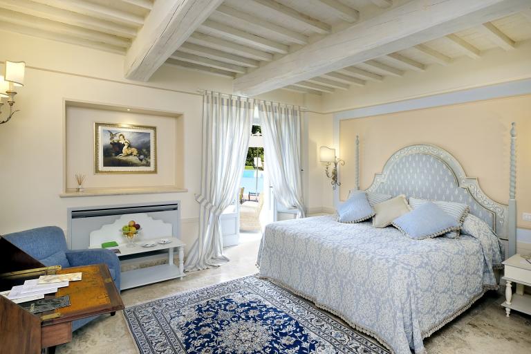 Room de luxe 64