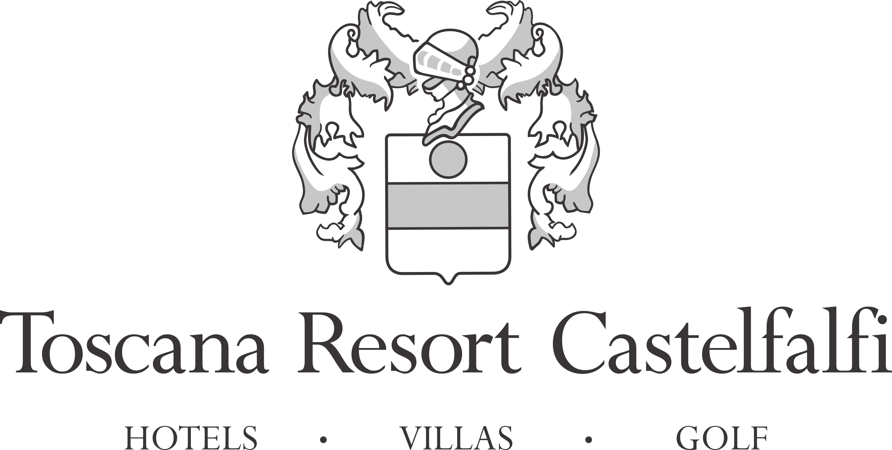 logo-Castelfalfi