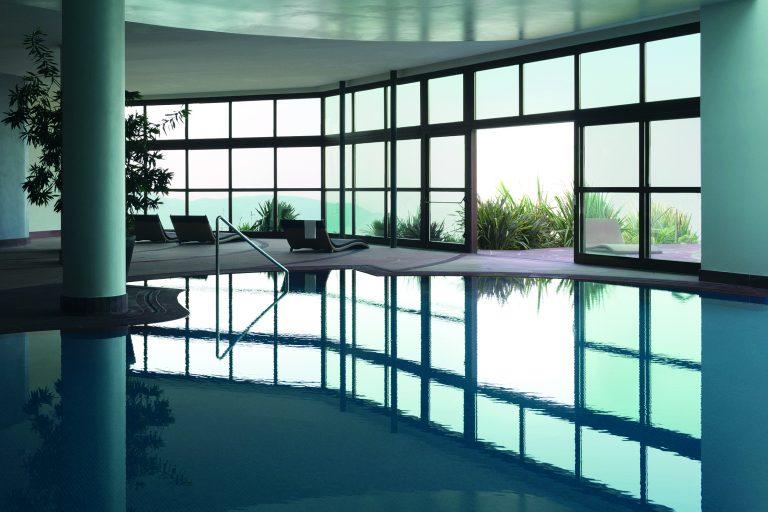 05.01_Pool_Indoor Outdoor_ Internal
