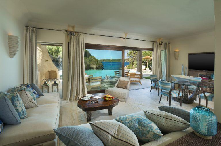 12_Three bedroom villa - Pino- (2)