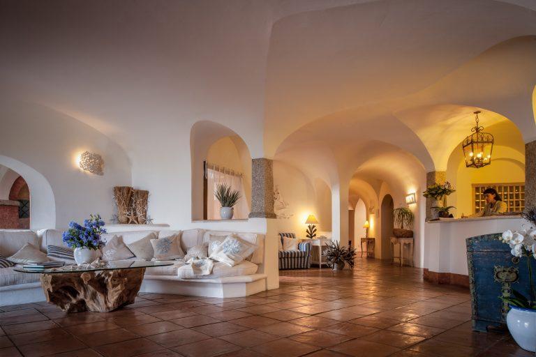 14 LOBBY HOTEL VILLA DEL GOLFO HR -054