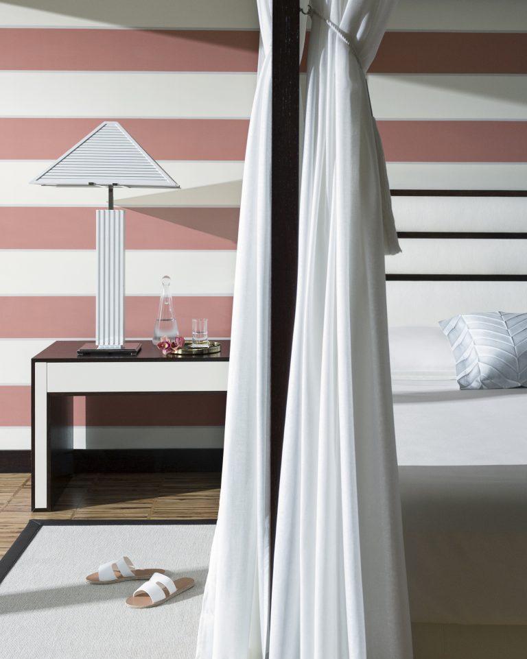 21_Royal Suite_Master Bedroom_Detail