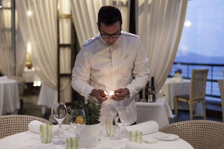 34_Lefay Vtial Gourmet_Staff