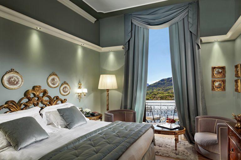 5 - Lake View Prestige Room