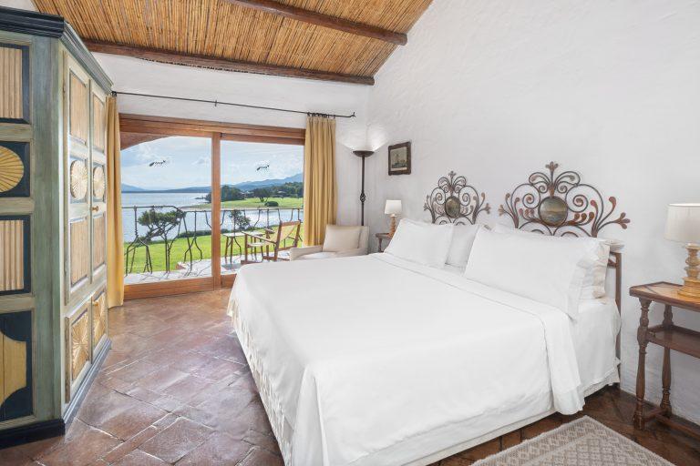 6_Heritage Premium Guest Room-luxOLBLCgr-328600-King