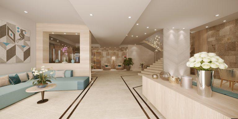 7PKS_Main Building_Interior