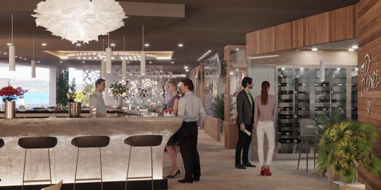 7PKS_Main Restaurant_Bar