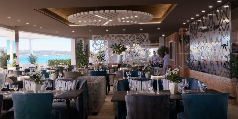 7PKS_Main Restaurant_Terrace