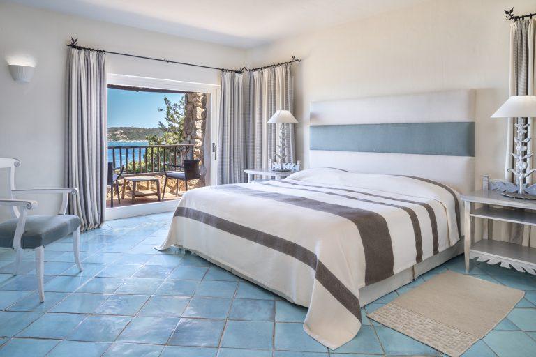 7_Royal Suite - Terrace- (2)