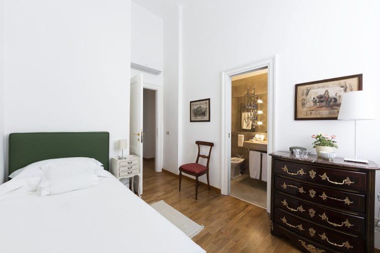 Apartment Viminale