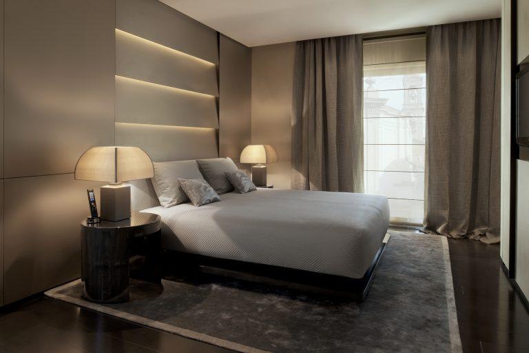 Armani Hotel Milano_Premiere Room