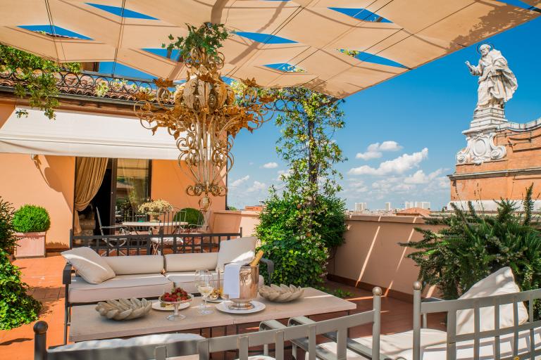 Art Deco Terrace2