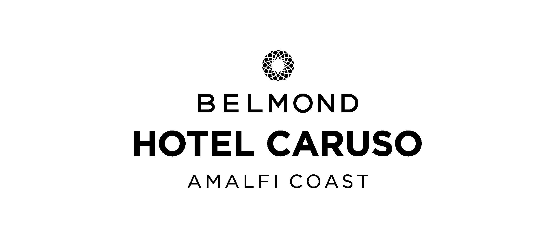 BELMOND_LOGO_RGB_300dpi_HCR