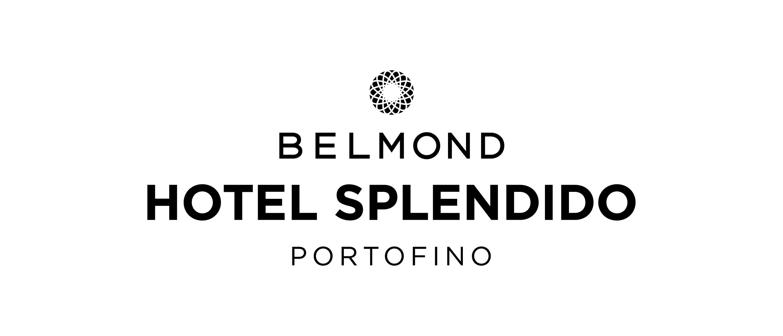 BELMOND_LOGO__CMYK_300dpi_SPL