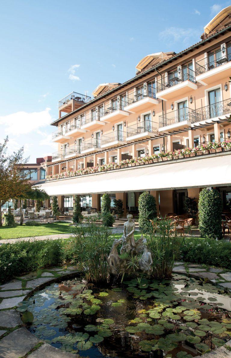 Belmond Hotel Cipriani 02