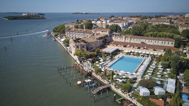 Belmond Hotel Cipriani 06