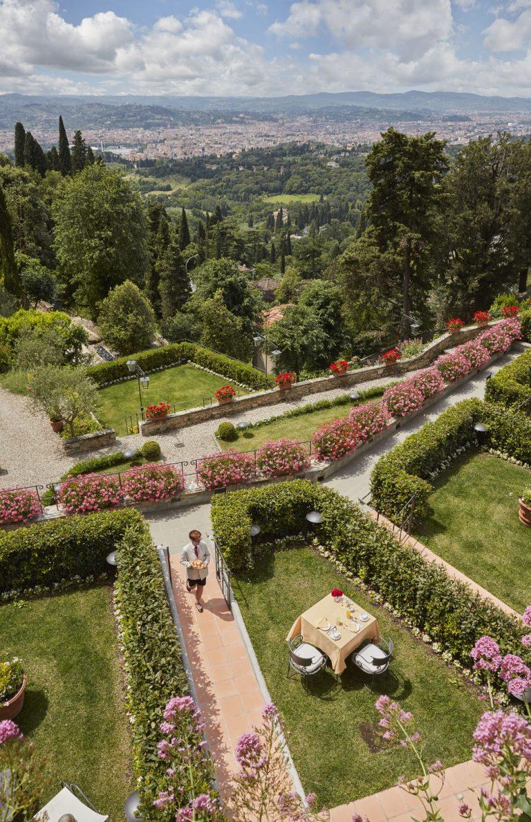 Belmond Villa San Michele 02