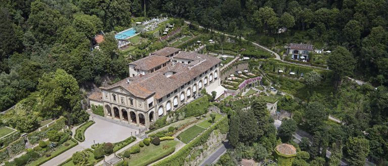 Belmond Villa San Michele 03
