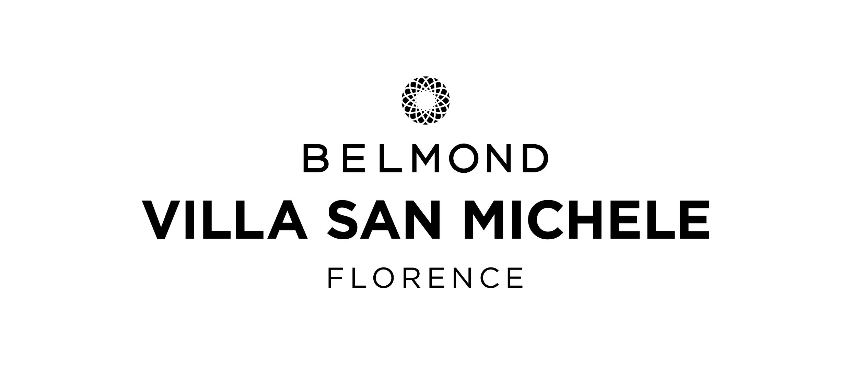 Belmond Villa San Michele_LOGO__CMYK_300dpi_VSM