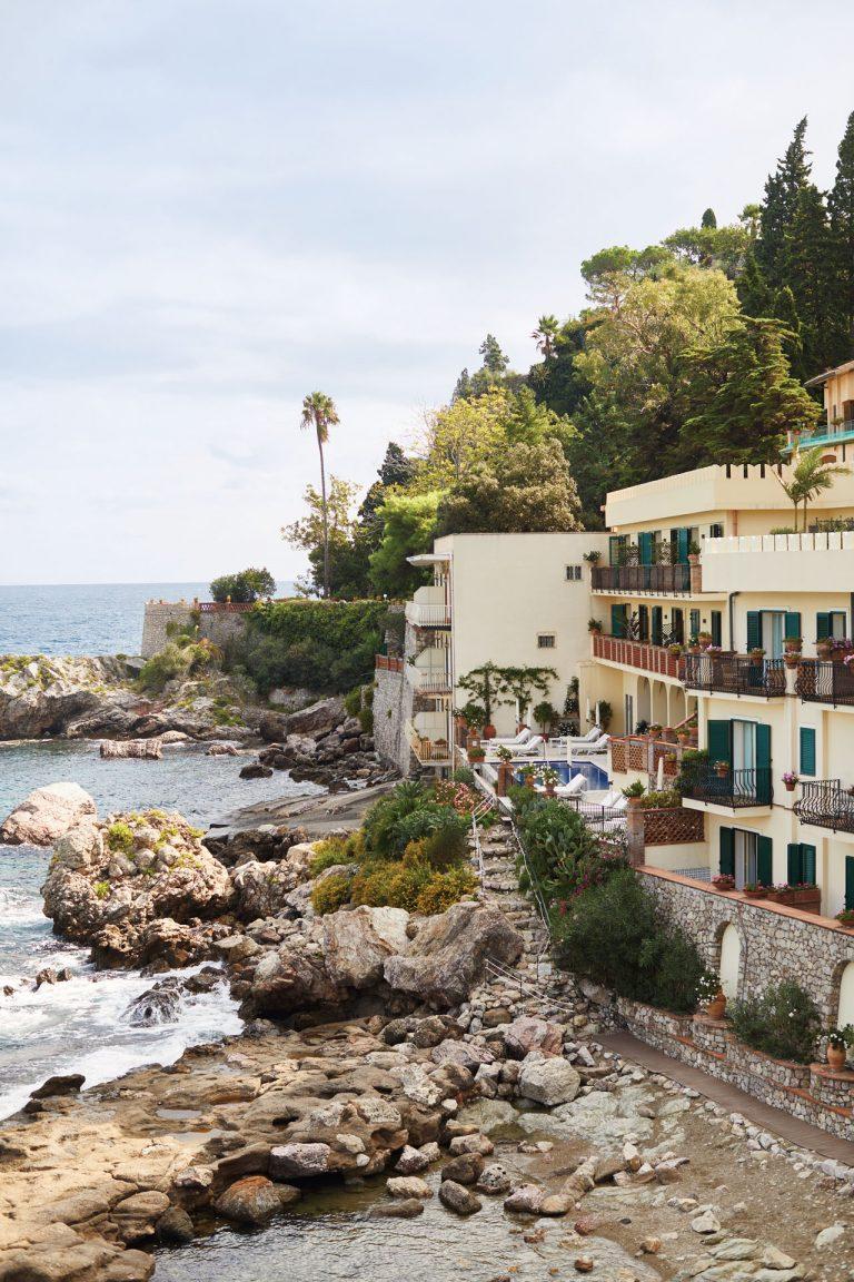Belmond Villa Sant'Andrea 11