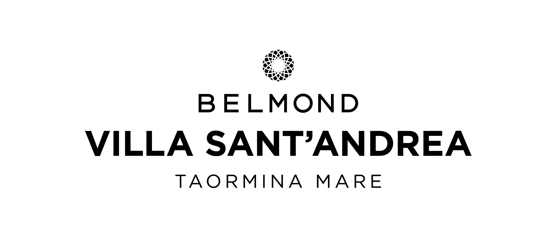 Belmond Villa Sant'Andrea _LOGO__CMYK_300dpi_VSA