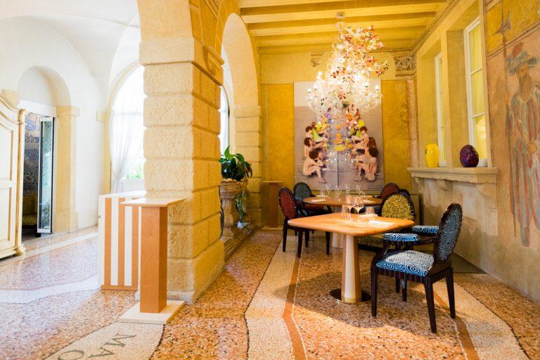 Byblos Art Hotel Villa Amistà 03