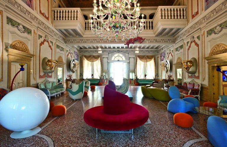 Byblos Art Hotel Villa Amistà 05