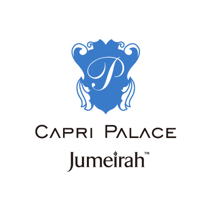 Capri-Palace-Jumeirah-Full-Colour (002)