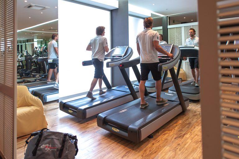 Fitness Center (9)