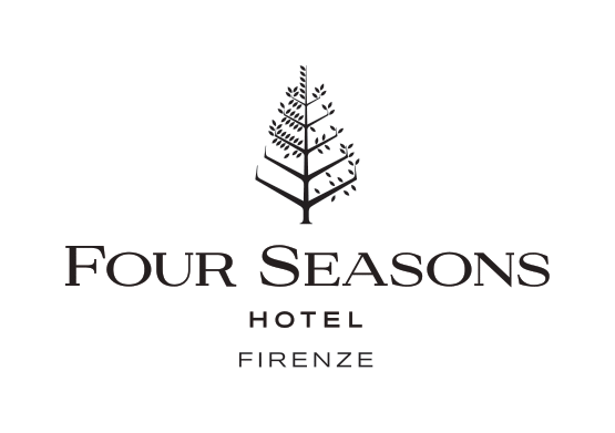 Four Seasons Hotel Firenze_White_BOX-1