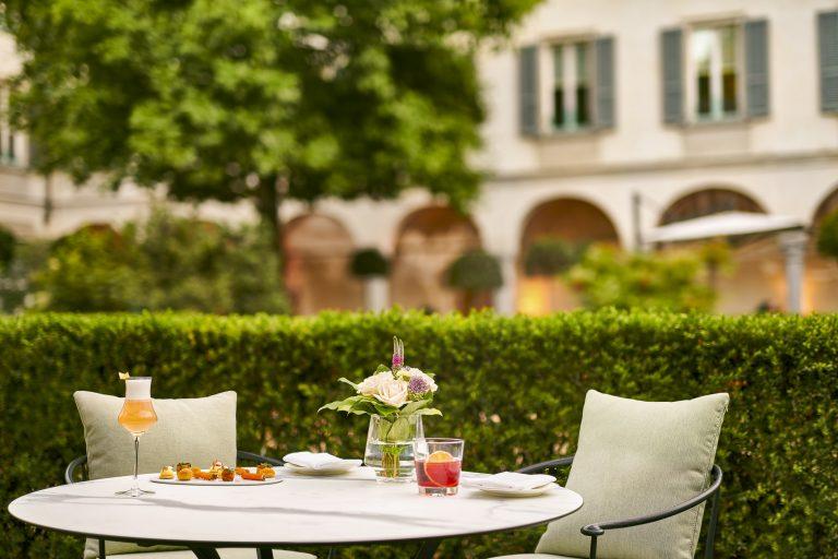 Four Seasons Hotel Milano Giardino_WEB
